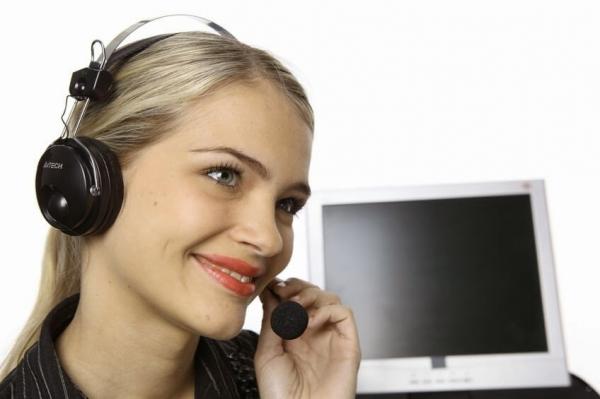 Aumenta tu productividad con una secretaria virtual for Oficina veterinaria virtual