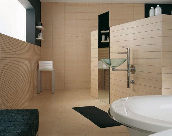 Baños Lujosos Con Poco Dinero:Como reformar tu baño con poco dinero