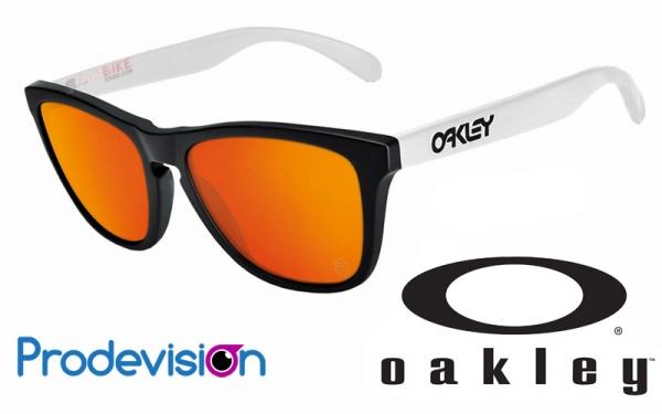 0250321208fbb Comprar Gafas De Sol En Internet