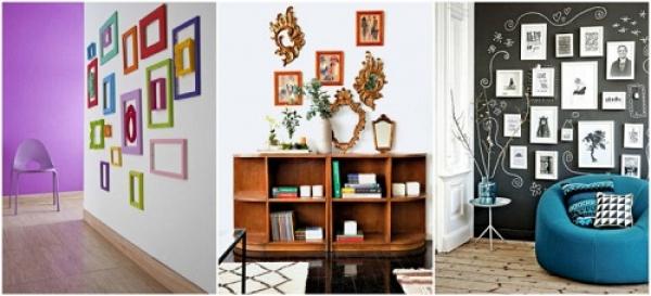 Ideas para decorar tu apartamento de soltera for Ideas para decorar tu apartamento